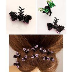 Pearl Headpiece, Hair Grips, How To Make Hair, Bridal Hair Accessories, Hong Kong, Great Gifts, Ships, Crystals, Elegant
