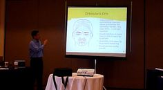 Minneapolis Minnesota and Baltimore Maryland for Botox Injection Training and Dermal Filler Training http://cosmeticmedicaltraining.com/
