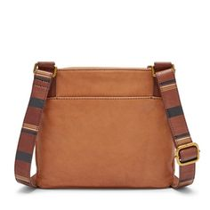 Corey Crossbody, Printed Camel - The Loft Boutique - Accessory  - 3
