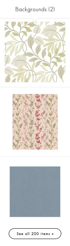 """""""Backgrounds (2)"""" by mill3954 ❤ liked on Polyvore featuring home, home decor, wallpaper, removing vinyl wallpaper, brewster home fashions, neutral home decor, removable wallpaper, brewster home fashions wallpaper, multicolor and graham brown wallpaper"""