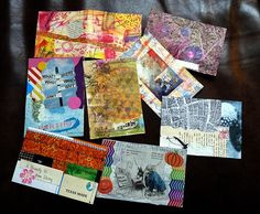 "Postcard Swap -at <a href=""http://paper-swap.blogspot.com/"" rel=""nofollow"" target=""_blank"">paper-swap.blogsp...</a>"
