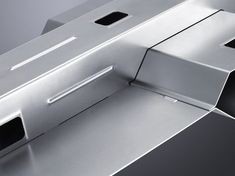 sheet metal joins - Buscar con Google