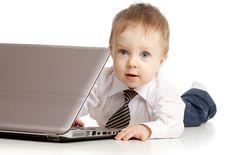 Projecção do Negócio Na vida e nos negócios, é a ATITUDE quem favorece os COMPORTAMENTOS certos, que nos levam aos RESULTADOS desejados! (lê mais no link em baixo) http://blog.anabelacoliveira.com/blog/projecção-do-negócio