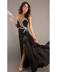 Image result for beautiful gown dresses sexy