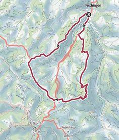 Der Bus, Hiking, Wanderlust, Mountain, Abstract, Artwork, Travel, Hiking Trails, Tourism