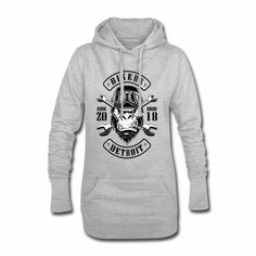 Hipster Tattoo, Hippie Style, Biker, Pullover Shirt, 18th, Hoodies, Sweaters, Fashion, La Mode