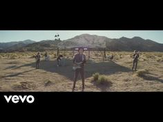 Arcade Fire - Everything Now (Official Video) - YouTube