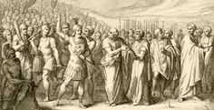 Council of pleb:  Plebeian Council or People's Assembly was the principal popular assembly of the ancient Roman Republic. It functioned as a legislative assembly, through which the plebeians (commoners) could pass laws, elect magistrates, and try judicial cases.