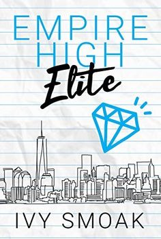 Empire High Elite by Ivy Smoak [Free] Free Romance Books, Free Stories, Page Turner, Got Books, Best Selling Books, Free Reading, My Heart Is Breaking, You Are The Father, Book Recommendations