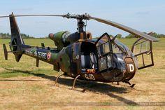 Meeting aérien 2015 : Journée portes-ouvertes à la base aéronavale de…