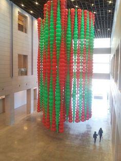 대구시립미술관 2013