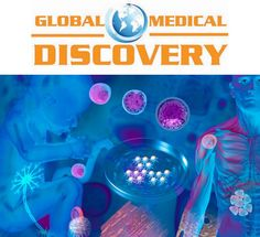 Global Medical Discovery features key stem cell research articles that have the potential to develop new treatments for many illnesses from Parkinson's disease to spinal cord injuries.