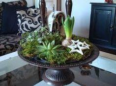 hyacint dekoration - Sök på Google