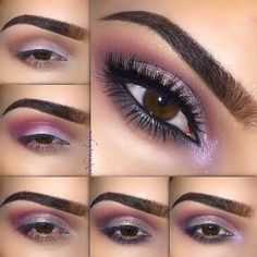 Pictorial for my recent look  This is my first attempt & I hope to do more…