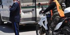 Foreign stab a cleaning lady in the tourist area of Agdal Marrakchi