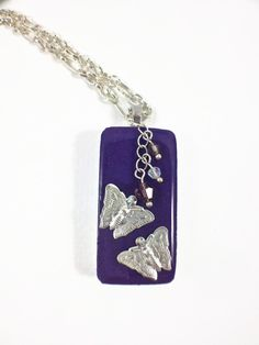Free shipping welcome fall with this domino necklace and extra free shipping welcome fall with this domino necklace and extra savings 2500 colors pinterest cord and craft aloadofball Image collections
