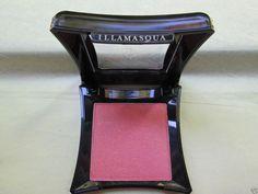 ILLAMASQUA Powder Blusher (.15 oz.) - Ambition 'Neutral, Shimmer Finish' #Illamasqua $33.00 available @ stores.ebay.com/kleeneique