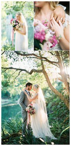 Wedding Photography Ideas : 27