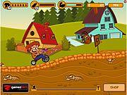 Jocuri cu Triciclete de Copii