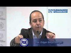 Diputado panista acepta que participó en una conversación sobre un soborno de 20mdp (AUDIO) | SinEmbargo MX