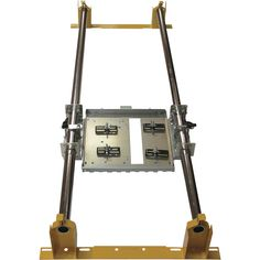 Saw Trax Panel Saw Kit with Router Plate — 52in., Model# 52KT | Panel Saws| Northern Tool + Equipment This one is a possibility, not sure if it will do what I want.