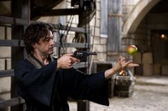 47 new images from Sherlock Holmes: A Game of Shadows starring Robert Downey Jr., Jude Law, and Noomi Rapace. Sherlock Holmes Robert Downey, Sherlock Holmes 3, Funny Sherlock, Sherlock Season, Sherlock Quotes, Sherlock John, Robert Downey Jr Interview, Guy Ritchie Movies, Holmes Movie