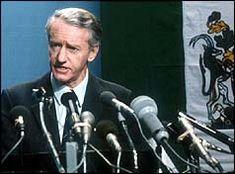 2 March, 1970 ~ Ian Smith declares Rhodesia a republic Douglas Smith, Ian Smith, Zimbabwe, Congo, Childhood Memories, South Africa, Korea, Southern, Armies
