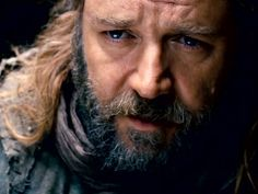 russell Crowe photos noah |