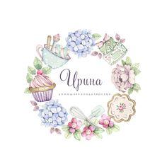 New Cake Drawing Design Kitchens Ideas Ideas Para Logos, Designs To Draw, Cool Designs, Logo Branding, Branding Design, Sweet Logo, Kitchen Logo, Cake Logo Design, Cake Drawing