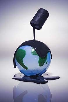 Causes of Pollution – Eradicate Them to Make World Safer