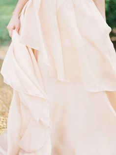 Photography: Simply Sarah Photography - simplysarah.me   Read More on SMP: http://www.stylemepretty.com/2016/03/04/old-world-wedding-inspiration-at-miamis-ancient-spanish-monastery/