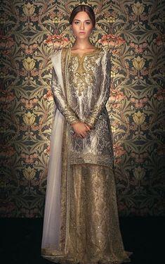 indisk bryllup kjoler