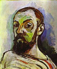 Biografia do pintor fauvista Henri Matisse A vida de Matisse, biografia de Matisse Veja também: Obras de Henri Matisse Henri-Émile-Benoît Matisse nasceu em Le Cateau–Cambrésis, em Nord, França, no dia 31 de dezembro de 1869. Estudou Direito em Paris e trabalhou com administrador do tribunal de Le Cateau–Cambrésis. Em 1889, …