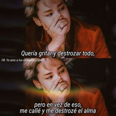 Words of wisdom Frases Bts, Frases Tumblr, Bts Quotes, Life Quotes, Wisdom Quotes, Triste Disney, Words Can Hurt, Im Sad, Fake Love