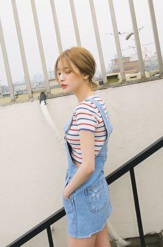 asian fashion | Tumblr