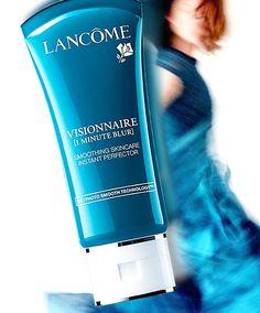 Skin Care Blur Creams