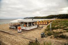 Beach of Binz  #Flickr #Foto #Photo #Fotografie #Photography #canon6d #Travel #Reisen #德國 #照片 #出差旅行 #Urlaub #Urban #BalticSea #Ostsee #Rügen #Insel #natur #Nature #Mare #Meer