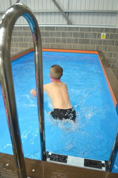 Home - Tanqua Pools Above Ground Pool, In Ground Pools, Shipping Container Swimming Pool, Pool Companies, Swimming Classes, Spa Packages, Pool Lounge, Swim Lessons, Pool Days