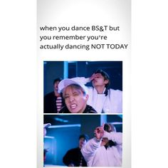 User upload ❤ liked on Polyvore featuring bts