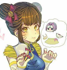 Alucard Mobile Legends, Moba Legends, The Legend Of Heroes, Mobile Legend Wallpaper, Anime Expressions, Artists Like, Bts Bangtan Boy, Bang Bang, Kitty