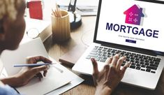 Homeowners remortgaging due to financial pressures of COVID-19 - PropertyWire