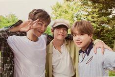 Namjoon, Taehyung, Boy Scouts, Bts Boys, Bts Bangtan Boy, Bts Summer Package, Foto Jimin, The Scene, Kpop