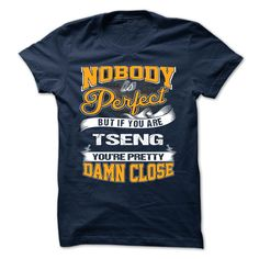 [Popular Tshirt name printing] TSENG  Best Shirt design  TSENG  Tshirt Guys Lady Hodie  TAG FRIEND SHARE and Get Discount Today Order now before we SELL OUT  Camping shirt
