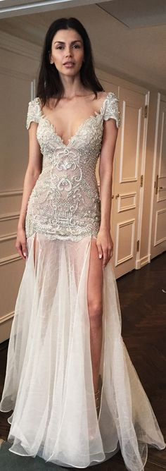 #BERTA beauty from the new collection presented during #NYBFW