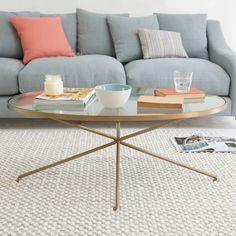 Sitting Room Furniture Gorgeously Handmade | Loaf