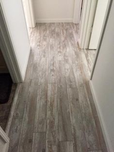 Pergo XP Coastal Pine 10 mm Thick x 4-7/8 in. Wide x 47-7/8 in. Length Laminate Flooring (393 sq. ft. / pallet)-LF000449 - The Home Depot