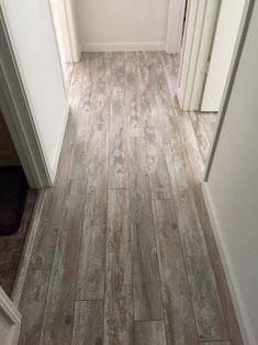 Kitchen flooring maybe?