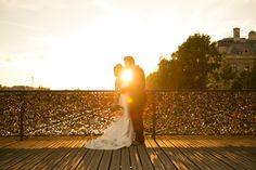 paris hong kong photographer wedding prewedding engagement hilary chan photography