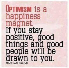 Quotes About Optimism Optimism Quotes  Google Search  Optimism  Pinterest  Optimism