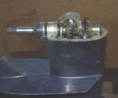 Johnson Boat Engine, Boats, Ships, Boat, Ship